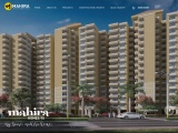 Affordable Housing Projects Sector 95 Gurgaon