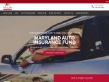 MAIF Auto Insurance – My MD Auto
