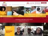 Maryland Auto Insurance Provider