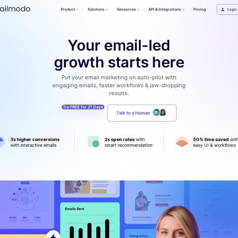Mailmodo Coupon Codes, Mailmodo coupon, Mailmodo discount code, Mailmodo promo code, Mailmodo special offers, Mailmodo discount coupon, Mailmodo deals