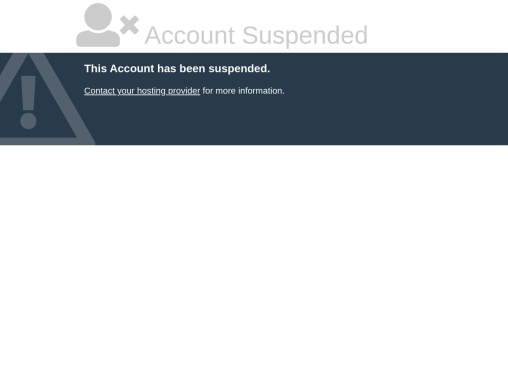 Industry Wise Mailing Lists and Industry Wise Email Addresses at MailsSTORE