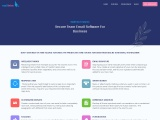Mailtrim Features- Secure Team Email Software for Business – Mailtrim