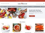 Maine Lobster Now Promo Codes