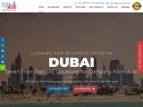 Company Setup in Dubai – Make My Firm