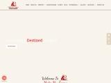 Best Marriage Bureau in Delhi NCR, India