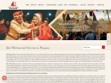 Best Matrimonial Services in Haryana