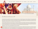 MakeMyLagan- The name to rely on for the Best Matrimonial Services in Uttar Pradesh