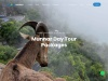 Munnar Tour Packages For 2 Days – Munnar 2 Nights 3 Days Package – Kerala Tourism