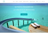 Maldives Packages | Maldives Specialists