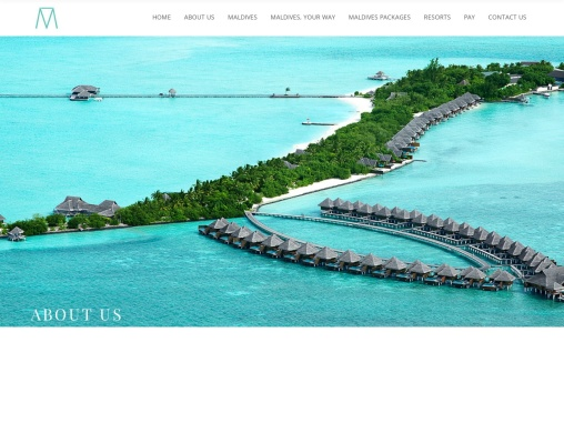 Maldives Specialists | Maldives Travel Agent