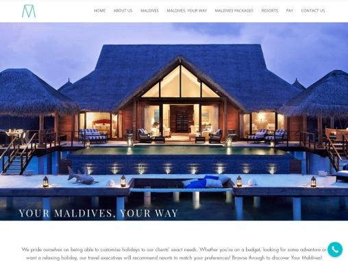 Maldives Tourism   Maldives Honeymoon Holidays Vacation
