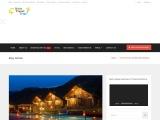 Top 10 Hotels in Himachal Pradesh