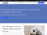 Boost your business website with our best seo services in Chennai
