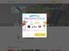 https%3A%2F%2Fwww.makuake - 【新製品】EASYVAPE RAINBOWの次世代モデル「EasyVAPE TARLESS(ターレス)」がクラウドファンディングサイトで発売決定!Vaperみんなで応援しよう。