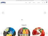 Home of Best Fruit Products in India | Syrups, Crushes | Malas Fruit Products.