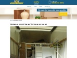 Removal Services in North West London