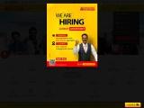 Gold Loan – Manappuram Share – Manappuram Finance