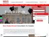 Higher Studies In Canada