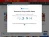 https%3A%2F%2Fwww.mangazenkan.com%2Franking%2Fbooks circulation - おすすめの面白い漫画探す方法まとめ