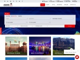 Charter Flights to India from Australia
