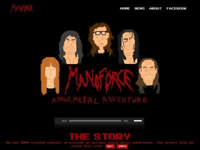 manoforce.com