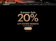 Shop at Manscaped with coupons & promo codes now