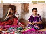 Eve Power Of Rajasthan | Manvar