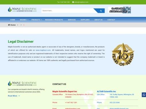 Mettler ML-T Precision Balance   ML-T Precision Balances and Scales
