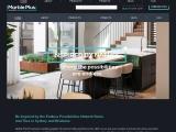Stone Tiles Brisbane Marble Plus