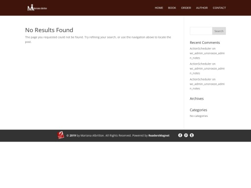 4 Benefits of Reading Christian Books