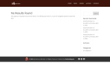 The Characteristics of a True Christian