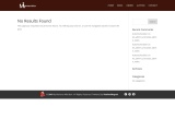 The Truths about How God Can Lift Spirits