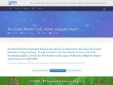 Bio Solids Market Bio Solids Market