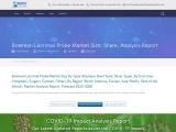 Bowman Lacrimal Probe Market Size