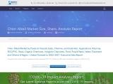 chlor-alkali market size | chlor-alkali market