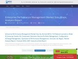 Enterprise Performance Management Market Share