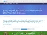 Epidermal Growth Factor Receptor (EGFR) Inhibitor Market Share