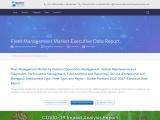 Fleet Management Market Share Fleet Management Market Share