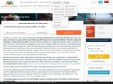 Hydrocolloids Market worth $12.6 billion by 2025