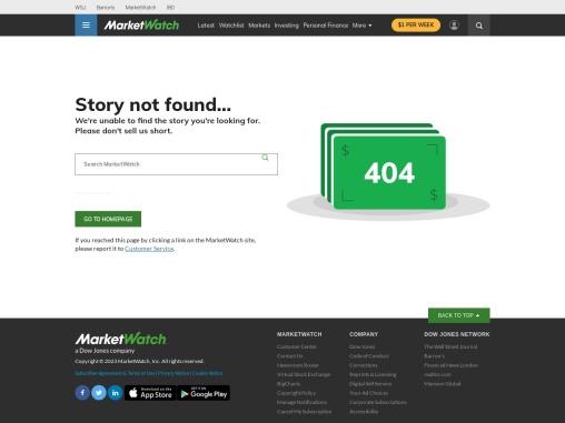 [COVID-19] Inhaled Antibiotics Market Rapid Growth   Gilead Sciences, Aradigm, Lupin Ltd., Polyphor,