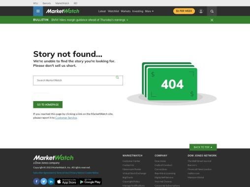 [COVID-19] Softgel Capsule Market Strategic   Catalent, Inc, Aenova Group GmbH, Sirio Pharma Company