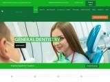Maroondah Dental Care – Australia