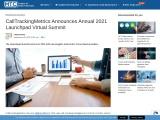 CallTrackingMetrics Announces Annual 2021 Launchpad Virtual Summit