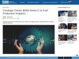 Coralogix Closes $55M Series C to Fuel Production Analytics