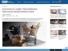 Ecommerce Leader ChannelAdvisor Announces AutoCommerce 2021