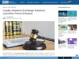 Loyalty Solutions Exchange Solutions Launches Promo Enhance