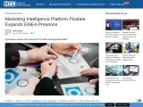 Marketing Intelligence Platform Pixalate Expands EMEA Presence