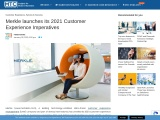 Merkle launches its 2021 Customer Experience Imperatives