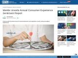 Merkle Unveils Annual Consumer Experience Sentiment Report