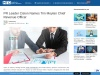 PR Leader Cision Names Tim Moylan Chief Revenue Officer